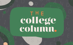 Confessions From The College Front Line: Waiting Game