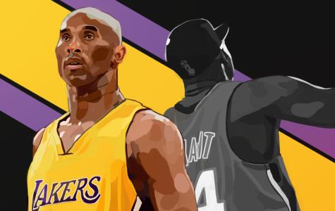 Reconciling Kobe Bryant's Legacy