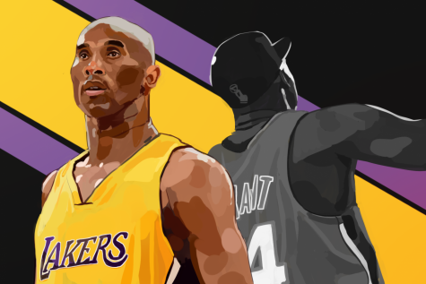 Reconciling Kobe Bryant's Legacy