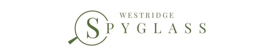 The student-run newspaper of Westridge School for Girls, Spyglass strives to build community and evoke empathy through the medium of journalism. Comprised of passionate student writers, editors, designers, managers, and leaders, Spyglass is dedicated to ethical reporting that amplifies our unique voices to inform, entertain, and forge connection in the Westridge community and beyond.