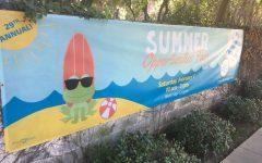 Westridge Hosts 29th Annual Summer Opportunities Fair