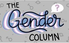 Ask Gender Affinity
