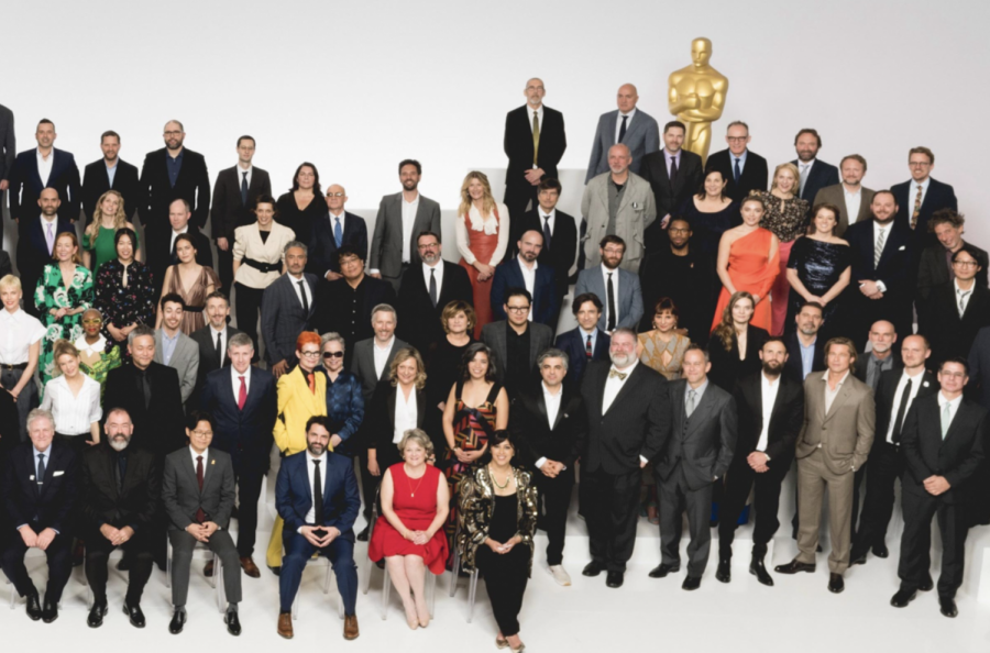 All+of+2020%27s+Oscars+nominees.+