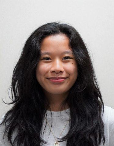 Photo of Verena W.