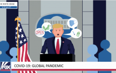 Opinion: Coronavirus Clown: President Trump's Complete Mishandling of COVID-19