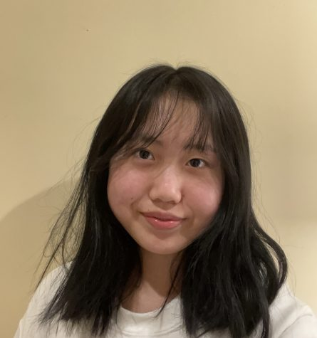 Photo of Jessica W.