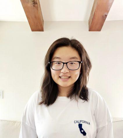 Photo of Hannah W.