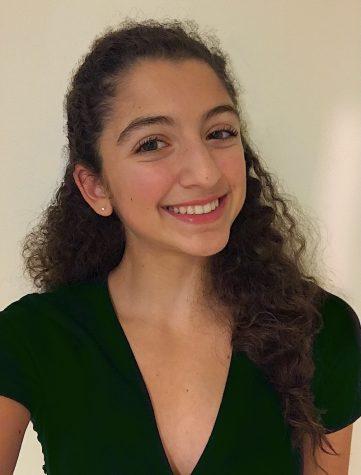 Photo of Daria H.
