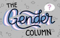 Column: Transgender Day of Remembrance