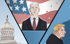 Joe Biden's Inauguration Signals Hope for the Future