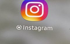Instagram app. Between 46% and 51% of adults have been using social media more since quarantine began, according to a Harris Insights and Analytics poll.