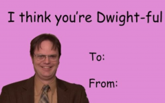 Make Your Own Valentine's Day Meme Cards