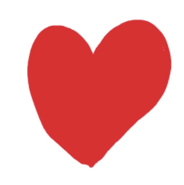 Valentine's Day Haikus