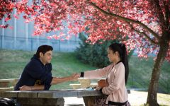Review: The 'To All the Boys I've Loved Before' Trilogy Lacks Dimension and Personality