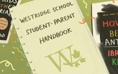 A Year in Review: Westridge Looks Back and Forward at its DEI Efforts