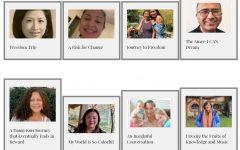 Middle School Immigrant Profiles